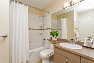 """Photo 15: 310 1388 NELSON Street in Vancouver: West End VW Condo for sale in """"Andaluca"""" (Vancouver West)  : MLS®# R2616916"""