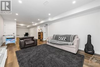 Photo 27: 1663 ATHANS AVENUE in Ottawa: House for sale : MLS®# 1259741