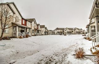 Photo 23: 171 COPPERSTONE Cove SE in Calgary: Copperfield Row/Townhouse for sale : MLS®# A1065208