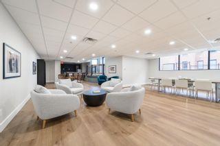 Photo 44: 206 11503 100 Avenue in Edmonton: Zone 12 Condo for sale : MLS®# E4264289