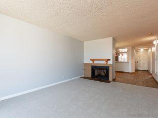 Photo 36: POINT LOMA Condo for sale : 2 bedrooms : 3130 Avenida De Portugal #302 in San Diego