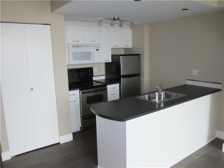 """Photo 5: 3108 1331 W GEORGIA Street in Vancouver: Coal Harbour Condo for sale in """"THE POINTE"""" (Vancouver West)  : MLS®# V865483"""