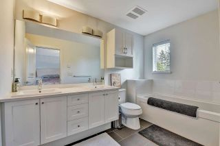 Photo 30: 2 16357 15 Avenue in Surrey: King George Corridor Townhouse for sale (South Surrey White Rock)  : MLS®# R2617470