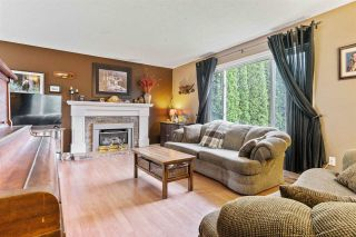 Photo 3: 3050 MCCRAE Street: House for sale in Abbotsford: MLS®# R2559681