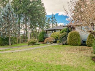Photo 14: 1937 Cougar Cres in COMOX: CV Comox (Town of) House for sale (Comox Valley)  : MLS®# 833896