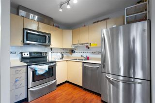 """Photo 2: 518 528 ROCHESTER Avenue in Coquitlam: Coquitlam West Condo for sale in """"THE AVE"""" : MLS®# R2542347"""
