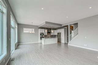 Photo 16: 292 Nolancrest Heights NW in Calgary: Nolan Hill Detached for sale : MLS®# A1130520