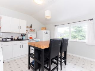 Photo 11: 2334 STEPHENS Street in Vancouver: Kitsilano House for sale (Vancouver West)  : MLS®# R2597947