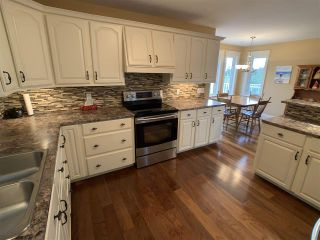 Photo 16: 20 Lake View Drive in Chance Harbour: 108-Rural Pictou County Residential for sale (Northern Region)  : MLS®# 202102676