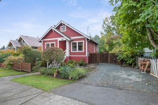 Photo 21: 955 Comox Rd in : Na Old City House for sale (Nanaimo)  : MLS®# 888134