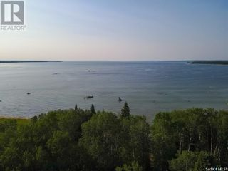 Photo 42: 30 Lakeshore DR in Candle Lake: House for sale : MLS®# SK862494