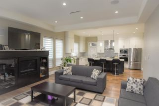 """Photo 3: 38544 SKY PILOT Drive in Squamish: Plateau House for sale in """"CRUMPIT WOODS"""" : MLS®# R2576795"""