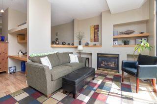 Photo 4: 418 409 Swift St in : Vi Downtown Condo for sale (Victoria)  : MLS®# 879047