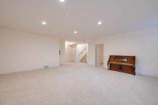 Photo 40: 6 409 HUNTERS Green in Edmonton: Zone 14 House Half Duplex for sale : MLS®# E4246933