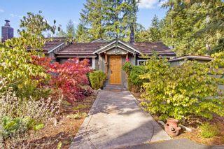 Photo 15: 2378 Ployart Rd in Black Creek: CV Merville Black Creek House for sale (Comox Valley)  : MLS®# 886657
