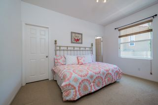 Photo 16: SCRIPPS RANCH House for sale : 5 bedrooms : 11495 Rose Garden Court in San Diego