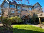 """Main Photo: 306 9962 148 Street in Surrey: Guildford Condo for sale in """"Highpoint Gardens"""" (North Surrey)  : MLS®# R2564093"""