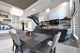 Photo 7: 17419 108 Street in Edmonton: Zone 27 House for sale : MLS®# E4265491
