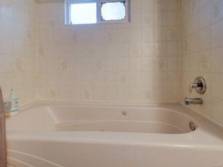Photo 13: 58 5838 Blythwood Rd in Sooke: Sk Saseenos Manufactured Home for sale : MLS®# 888081