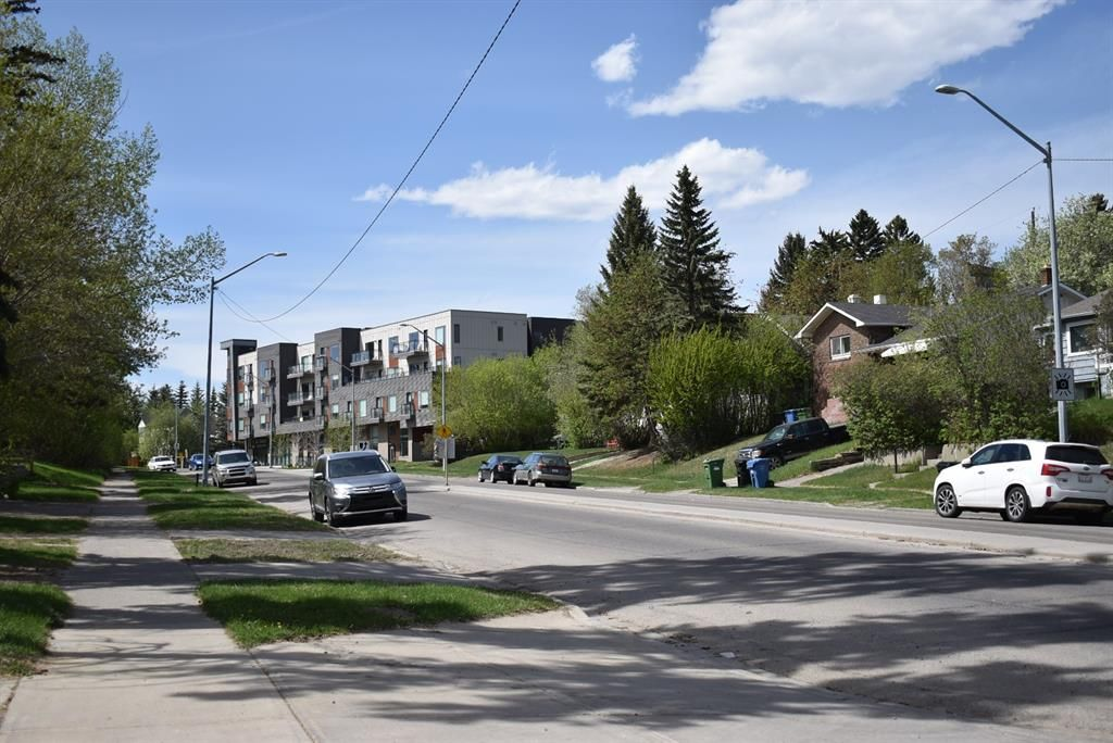 Photo 17: Photos: 58 Mission Road SW in Calgary: Parkhill Detached for sale : MLS®# A1110615