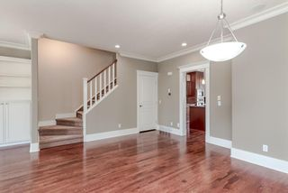 Photo 7: 1708 31 Avenue SW in Calgary: South Calgary Semi Detached for sale : MLS®# A1118216