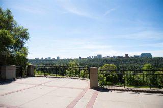 Photo 23: 503 11716 100 Avenue in Edmonton: Zone 12 Condo for sale : MLS®# E4241933