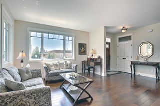 Photo 5: 3406 3 Avenue SW in Calgary: Spruce Cliff Semi Detached for sale : MLS®# A1142731