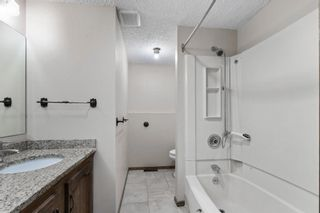 Photo 20: 211 Templewood Road NE in Calgary: Temple Detached for sale : MLS®# A1124451