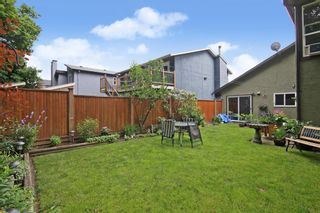 Photo 21: 45361 MCINTOSH Drive in Chilliwack: Chilliwack W Young-Well House for sale : MLS®# R2594568