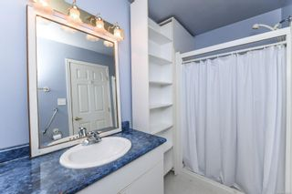 Photo 27: 1 3355 First St in : CV Cumberland Row/Townhouse for sale (Comox Valley)  : MLS®# 882589