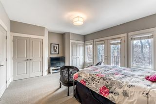 Photo 20: 2425 Erlton Street SW in Calgary: Erlton Row/Townhouse for sale : MLS®# A1131679
