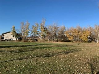 Photo 4: 282247 Range Road 12 in Rural Rocky View County: Rural Rocky View MD Detached for sale : MLS®# A1152141