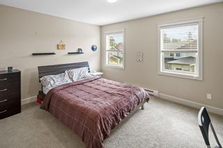 Photo 16: 106 2253 Townsend Rd in : Sk Broomhill Row/Townhouse for sale (Sooke)  : MLS®# 881574
