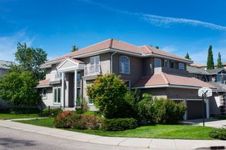 Photo 2: 103 Signature Terrace SW in Calgary: Signal Hill Detached for sale : MLS®# A1116873