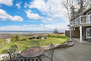 Photo 31: 5810 Coral Rd in : CV Courtenay North House for sale (Comox Valley)  : MLS®# 869365