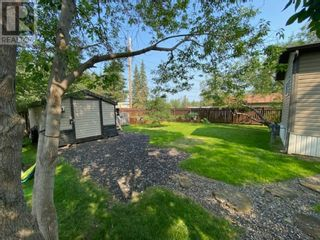 Photo 28: 5238/42 48 Street in Mayerthorpe: House for sale : MLS®# A1134539