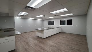 Photo 33: 150 13500 MAYCREST Way in Richmond: East Cambie Industrial for lease : MLS®# C8038508