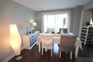 Photo 7: 14B Janice Drive in Barrie: Sunnidale House (2-Storey) for sale : MLS®# S5352510