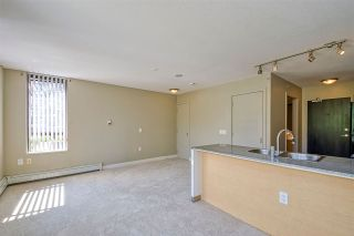 Photo 8: 506 151 W 2ND STREET in North Vancouver: Lower Lonsdale Condo for sale : MLS®# R2478112