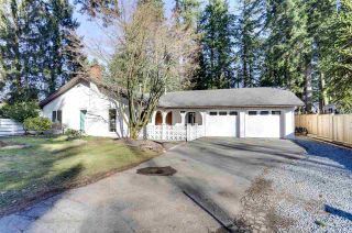 Photo 4: 3650 203A Street in Langley: Brookswood Langley House for sale : MLS®# R2542609