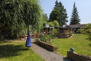 Photo 46: 644 Holm Rd in : CR Willow Point House for sale (Campbell River)  : MLS®# 880105
