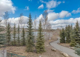 Photo 8: 4 Eversyde Park SW in Calgary: Evergreen Row/Townhouse for sale : MLS®# A1098809