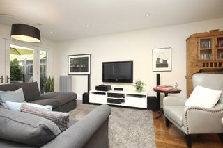 Photo 10: 342 Markham Street in Toronto: Palmerston-Little Italy House (2-Storey) for sale (Toronto C01)  : MLS®# C5265162