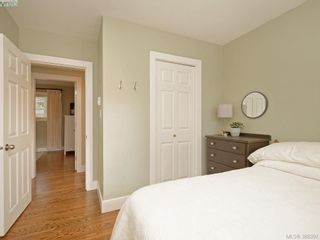 Photo 11: 2331 Bellamy Rd in VICTORIA: La Thetis Heights House for sale (Langford)  : MLS®# 780535