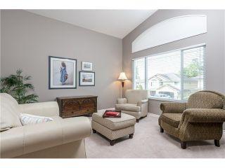 "Photo 5: 12090 237A Street in Maple Ridge: East Central House for sale in ""FALCON RIDGE ESTATES"" : MLS®# V1074091"