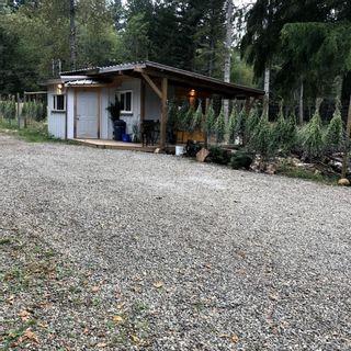 Photo 24: 2056 Spike Rd in : CV Merville Black Creek House for sale (Comox Valley)  : MLS®# 867054
