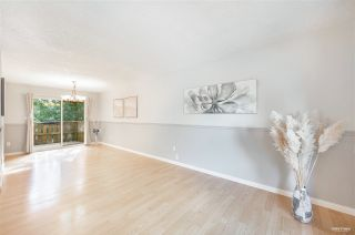 Photo 9: 20022 GRADE Crescent in Langley: Langley City House for sale : MLS®# R2547724