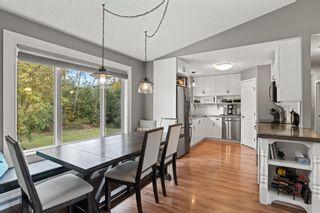 Photo 3: 2811 24 Avenue: Cold Lake House for sale : MLS®# E4263101