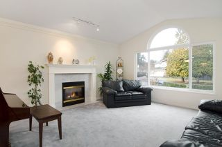 Photo 7: 2238 AUSTIN Avenue in Coquitlam: Central Coquitlam House for sale : MLS®# R2024430