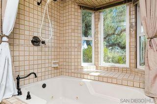 Photo 17: NORTH ESCONDIDO House for sale : 3 bedrooms : 25171 JESMOND DENE RD in ESCONDIDO